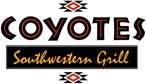 Coyotes Southwestern Grill